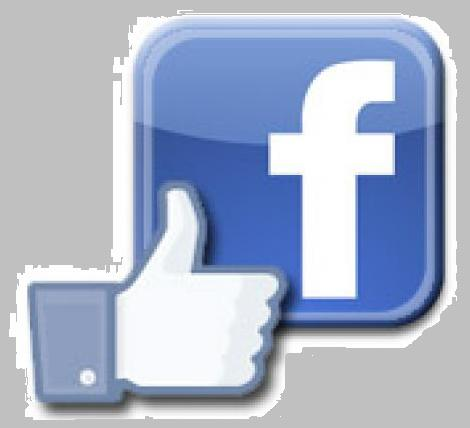 2012/facebook2.jpg